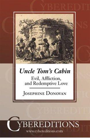 Uncle Tom's Cabin pdf epub