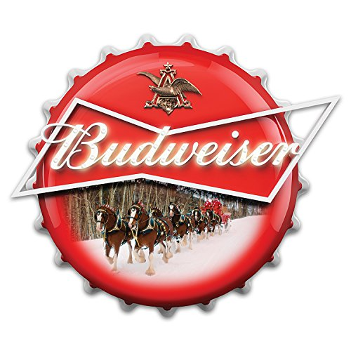 Compare Price To Illuminated Beer Signs Tragerlaw Biz