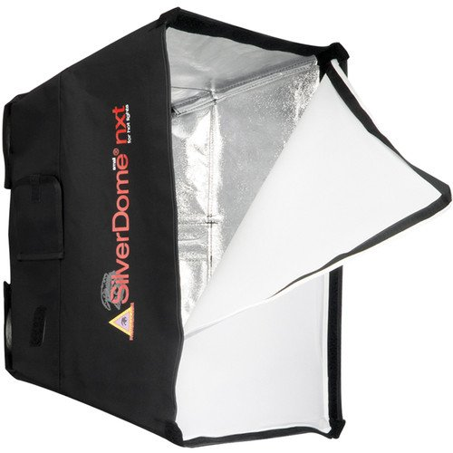 Photoflex Small SilverDome nxt Softbox 16x22