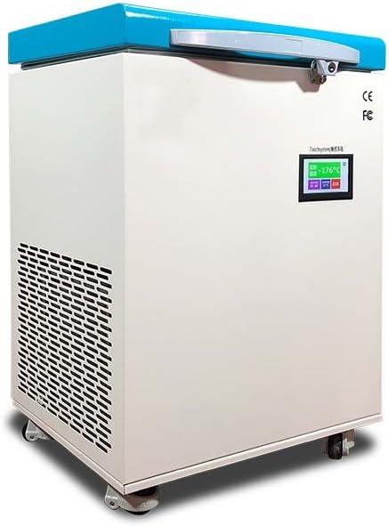 Top 10 Under Counter Refrigerator Ice Machines