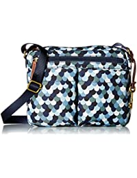 Bailey Crossbody Bag