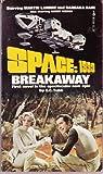 Breakaway, E. C. Tubb, 0671801848