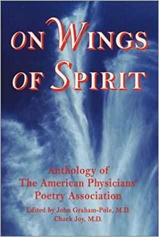 Free Download Ebooks For Iphone On Wings Of Spirit 1890995320 I NGaeilge PDF