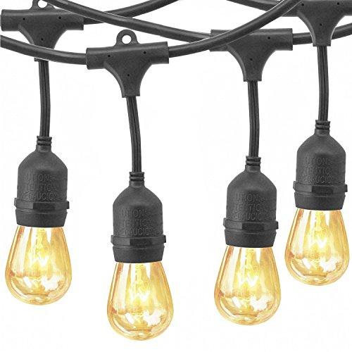 Cluster Pendant Light Kit