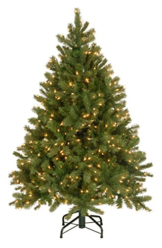 Dual Led Light Tree in US - 7