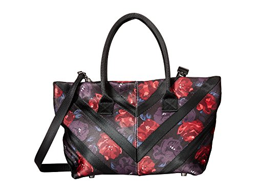 Seat Belt Bag Mini (Harveys Seatbelt Bag Women's Mini Sydney Tote Print One Size)