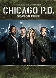 Chicago PD: Season 4 (DVD)