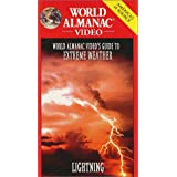 World Almanac: Extreme Weather - Lightning