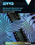 Advanced Electrical and Electronic Engineering