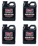 Gumout ® 5070708 Professional Radiator Flush - 16 oz. (4)