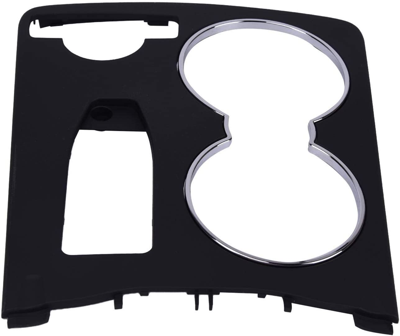 Replacement Parts Interior Auto Vehicle Accessory for Mercedes ...