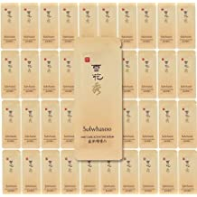 Sulwhasoo first care activating serum 60 sample sachets by Sulwhasoo