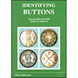 Identifying Buttons