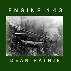 Engine 143