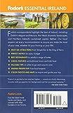 Fodors Essential Ireland 2019 (Full-color Travel Guide)