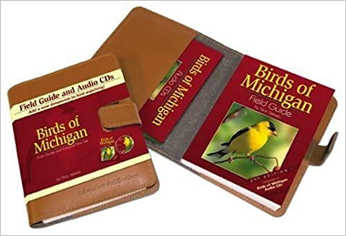 Download [pdf] birds of michigan field guide (bird identification g….