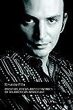 Proverbs, Poems and Economics of an American Immigrant, Rinaldo Pilla, 1440427542