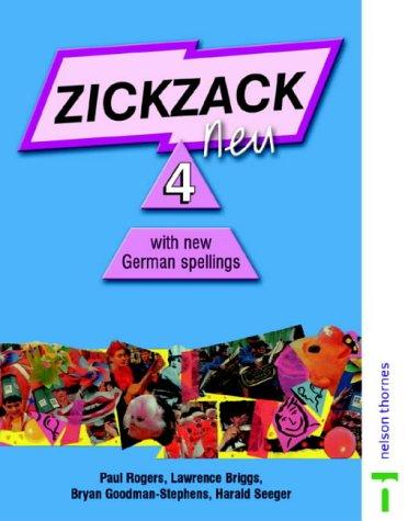 zickzack-neu-stage-4