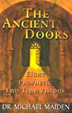 The Ancient Doors, Michael Maiden, 156229072X