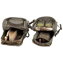 ALPS OutdoorZ Turkey Call Pockets and Game Bag