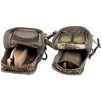 ALPS OutdoorZ Turkey Call Pockets & Game Bag, Realtree Xtra
