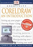 Coreldraw an Introduction, Chris de la Nougerede, 0789484080