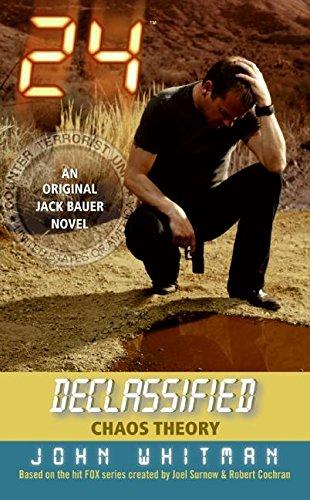 24 movie jack bauer - 9