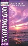 Knowing God, Jane L. Fryar, 0570093716