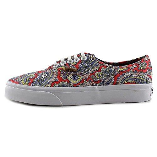 Herren Sneaker Vans Authentic + Sneakers Women