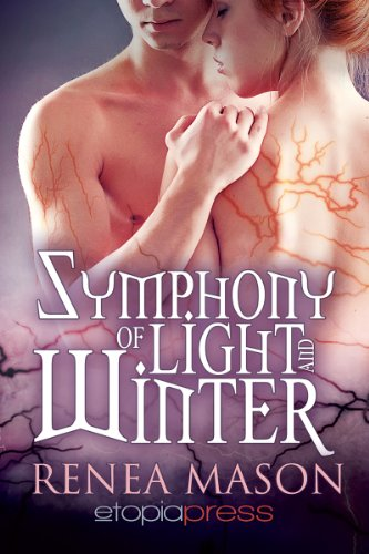 Symphony of Light and Winter (Symphony Of Angels compare prices)