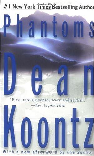Suspense working word book archive by dean koontz fandeluxe Gallery