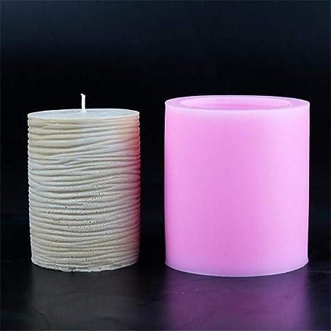 3D Silikonform f/ür Kerzen Silikon Kerzenform 3D Lotus Kerzengie/ßform DIY Basteln Kerzen Selbstgemachte Silikonform Formen Harzform Zur Kerzenherstellung Blumenseifenformen Zum Gie/ßen (2 St/ücke)