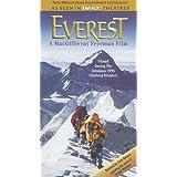 Imax / Everest