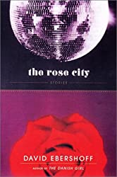 The Rose City and Other Stories