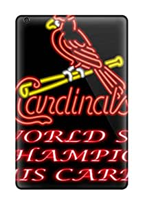 New Style st_ louis cardinals MLB Sports & Colleges best iPad Mini 2 cases