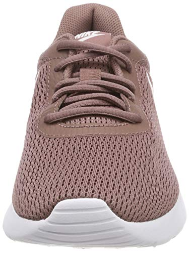 Wmns Multicolore 203 Mauve smokey Scarpe Nike Running White Tanjun Donna TpnXdx