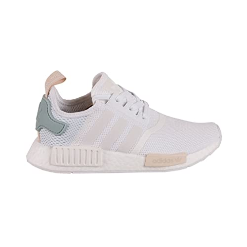 ce56dcb280b5 ... low price adidas originals nmd runner mens trainers sneakers shoes  f9f38 6d49d
