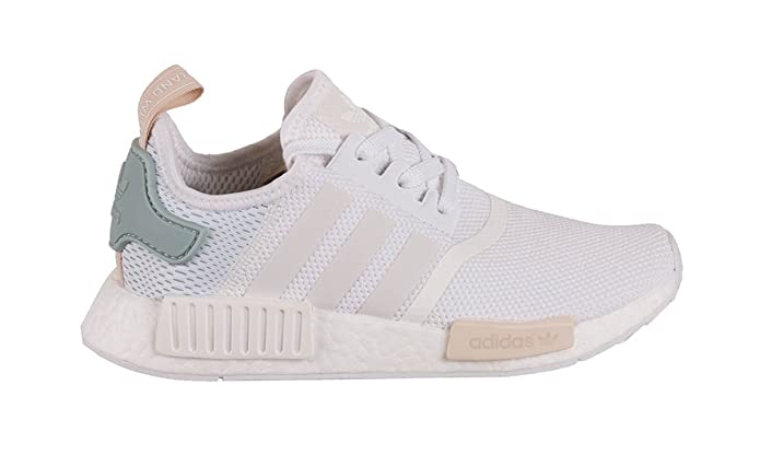 adidas nmd r1 w by3033 fashion sneakers