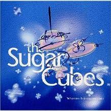 Best of: Sugarcubes