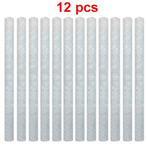 COZYOURS WICK FOR TIKI TORCH, 9.85