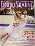ワールド・フィギュアスケート 15