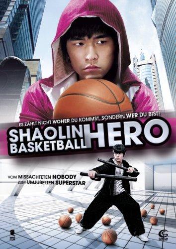 Shaolin Basketball Hero Film