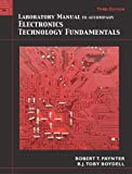 Electronics Technology Fundamentals 3rd Edition