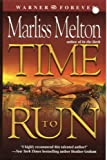 Time To Run: Number 3 in series (Navy SEALs)