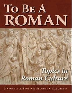 Ancient Latin Culture