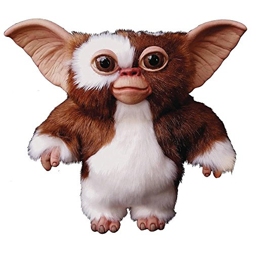 Trick or Treat Studios WB Gremlins Gizmo Puppet