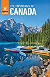 The Rough Guide to Canada (Travel Guide eBook) (Rough Guides)