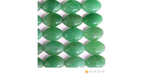 15.00 Ct Peach Aventurine Oval Shape Cabochon Loose Gemstone,Natural Aventurine Gemstone,Wedding Gift,For Making Jeweler,SA-2904