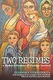 Two Regimes, Teodora Verbitskya, 1462007627