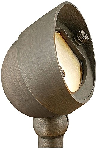 Hinkley Landscape 16571MZ-LED Landscape Spot Light by Hinkley Landscape